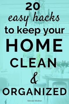 Quick Home cleaning tips and tricks from professional cleaners to help you housekeeping and organizing. DIY hacks for kitchen, bathroom , bedrooms, laundry and more. Deep Cleaning Tips, Cleaning Checklist, House Cleaning Tips, Spring Cleaning, Cleaning Solutions, Cleaning Products, Professional Cleaners, Bathroom Cleaning Hacks, Wall Cleaning
