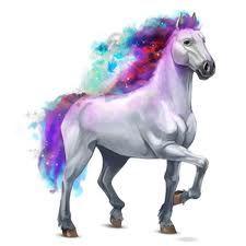 indigo horse howrse - Google Search