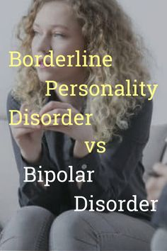 Bpd Symptoms, Depression Symptoms, Depression Bipolar, Borderline Personality Disorder Symptoms, People With Bipolar Disorder, Mood Stabilizer, Mind Thoughts, Mental Issues, It Gets Better