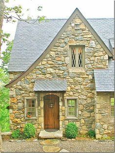Old Town Carriage House Plans House Design And