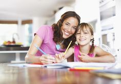 Homeschooling has its ups and downs. If you'd like more of the former and fewer of the latter, try these 6 tips for a successful homeschool year.