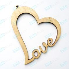 Image result for valentine products cnc