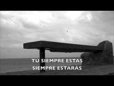Proyecto En - Mi Refugio - Video Oficial con Letra - Música Cristiana