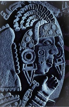 STAR GATES: A MAN WITH THE HIGHEST TECHNOLOGY EQUIPMENT??? WHAT IS THE REAL MESSAGE THAT THEY LEFT HERE FOR US ON EARTH, THOUSANDS YEARS AGO??? WHAT DO YOU SEE?? WHAT DO YOU THINK??? Mexico; Templo Mayor; Great Temple of the Aztecs.
