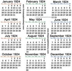 what happened on july 4th 1976