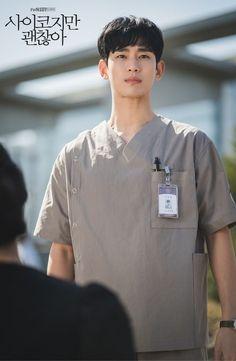 Asian Actors, Korean Actors, Kdramas To Watch, Hyun Seo, Gu Family Books, Korean Drama Movies, Korean Dramas, Big Bang Top, Kdrama Actors