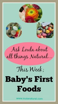 Ditch the baby rice and give your baby real food. This ask Loula is all about traditional healthy and nutritious foods for your baby to minimise intolerances and maximise digestive strength. loulanatural.com #babyfood #realfood #firstfoods #grainfree #glutenfree #ghee #heathyfats #kids #naturalhealth