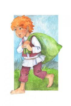 Zelda, Fictional Characters, Art, Craft Art, Kunst, Gcse Art, Art Education Resources