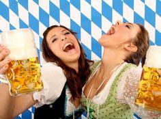 Alkohol niszczy mózg i odbiera pamięć