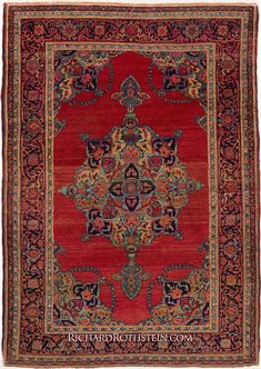ORIENTAL CARPETS | c83d4012 antique bidjar oriental rug c62t bidjar oriental rug c31d2771 ...