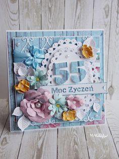 http://www.magdatworzy.pl/2015/10/magiczne-urodzinowe-55.html
