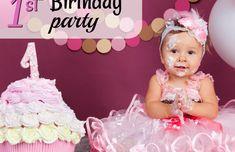 Mandarin Orange Cake (Pig Pickin' Cake) ~ The Frugal Sisters Unicorn Birthday Parties, Unicorn Party, First Birthday Parties, First Birthdays, Unicorn Balloon, Birthday Pins, Daddy Birthday, Girlfriend Birthday, 8th Birthday