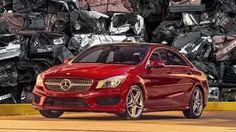 Afbeeldingsresultaat voor garage luxury car service