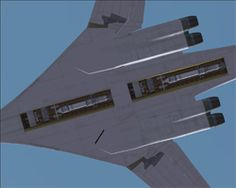 Underside of shows both forward / aft weapons bays . Russian Air Force, Nuclear Power, Incredible India, Military Aircraft, Planes, Fighter Jets, The Incredibles, Aircraft, Weapons Guns
