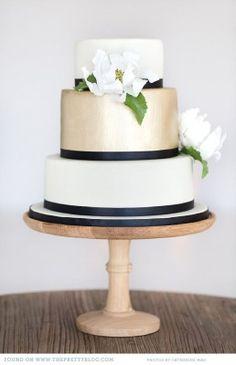 wedding-cakes-1-082015ch