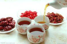 Black Tea Helps Treat Polycystic Kidney Disease – Different kinds of natural tea Healthy Drinks, Healthy Tips, Jujube Tea, Coffee Cups, Tea Cups, Tea Illustration, Red Dates, Polycystic Kidney Disease, Tea Blog