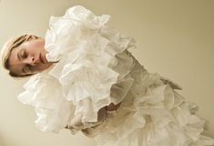Wedding Bridal pt 2