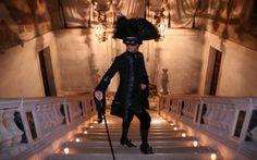 Gallery - Events & Activities Venice Hotel - Ca'Sagredo Hotel near Venice Grand Canal