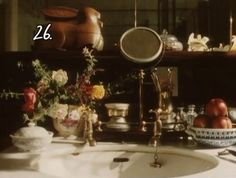 '26 Bathrooms', film by Peter Greenaway. from The Architectural Review, on Vimeo.