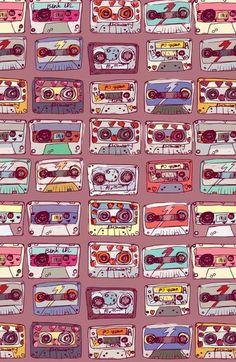 #music #fondos