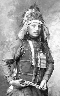 Image result for buffalo calf road woman knows monahsetah George Armstrong, Bright Stars, Red Shirt, Native American Indians, Ancestry, Calves, Novels, Seasons, Buffalo
