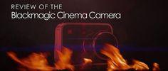 Blackmagic Cinema Camera, About Me Blog, Bloom, Europe, Tutorials, News, Movies, Movie Posters, Films