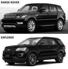 10 ford explorer ideas ford explorer ford ford explorer sport 10 ford explorer ideas ford explorer