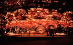 carousels - Yahoo Image Search Results