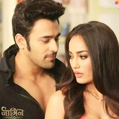 Sizzling chemistry of behir Cute Couple Poses, Cute Couples Photos, Romantic Couples, Couple Photos, Beautiful Couple, Beautiful Smile, Tv Actors, Actors & Actresses, Mystery Tv Series