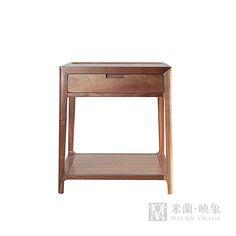 neo Chinese style,zen style,Japanese,cabinet 现代新中式禅意家具,日式,和风,储藏柜,泰国柚木