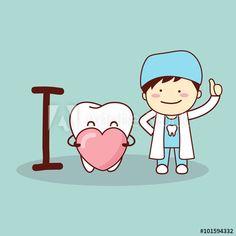 Who Dental Implants Care Dental World, Dental Life, Dental Art, Dental Health, Humor Dental, Dental Hygienist, Dental Photos, Dental Posters, Dental Assistant Jobs