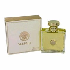 Versace Signature Perfume by Versace for Women