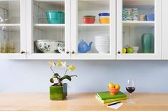 Organize Your Home And Change Your Life With A New Declutter Strategy