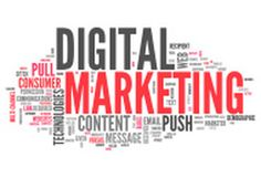 To have the right marketing approach, you need to have right internet marketing plan. The right #internetmarketing strategy will help you plan a right approach, where you will be able to project your business in a way that it reached wider number of audience across the segments. #CalgarySEOspecialists are experts in creating tailor-made marketing strategies that suit specific industries and target audiences.