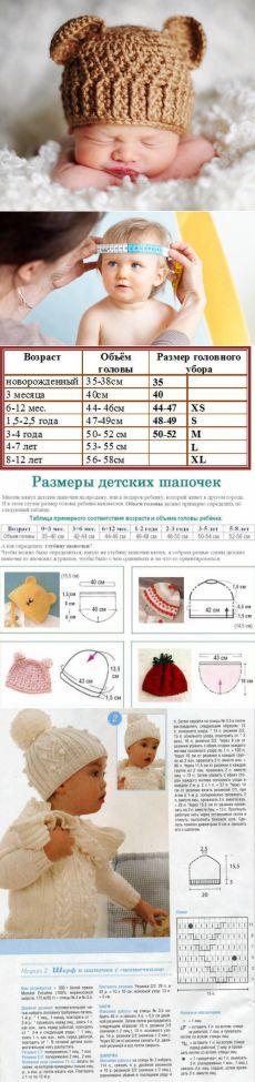 babyben.ru