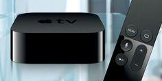 El clásico Parchís se encuentra disponible para Apple TV http://j.mp/21le2eo    #AppleTV, #Applemania, #Juego, #Noticias, #Parchís, #Siri, #Tecnología