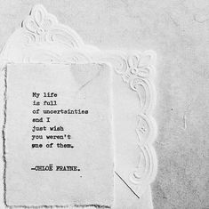 Bane Quotes, Say What You Mean, Simple Signs, Time Heals, Quotes White, Quotations, Qoutes, New Love, Hopeless Romantic