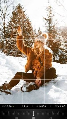 Ideas For Instagram Photos, Instagram Story Ideas, Tennis Photography, Photography Poses, Christmas Photography, Winter Photography, Winter Pictures, Photo Poses, Cool Photos