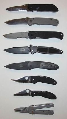 Image result for set of daggers aesthetic