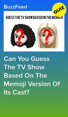Do you recognize these famous faces? Tv Show Quizzes, Quizzes Funny, Fun Quizzes To Take, Teenage Crush Quotes, World Quiz, Makeup Quiz, Sleepover Outfit, Playbuzz Quizzes
