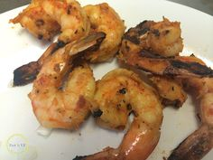 Remember that fabulous event over at Vina Robles, The Taste of Tuscany! Today we get to share a tasty recipe from that menu, our killer Diablo shrimp. How can you go wrong with sun dried tomatoes and a little kick from some red chili flakes. You guys, this is a recipe that you may become…