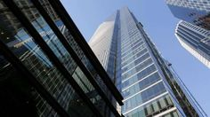 San Francisco Sues Developers Over Sinking Tower San Francisco Sues Developers Over Sinking Tower:- San Francisco on Thursday filed a lawsuit against the developers of a sinking and tilting luxury high-rise, claiming they knew about the problems but did not disclose the information to potential home buyers as required by law. Millennium Tower was completed …