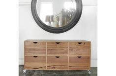 Recycled timber made in melbourne by blueprint furniture httpwww blueprint furniture malvernweather Image collections