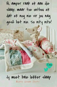 Our goal is to keep old friends, ex-classmates, neighbors and colleagues in touch. Good Night Wishes, Good Night Quotes, Good Morning Good Night, Day Wishes, Uplifting Christian Quotes, Greetings For The Day, Lekker Dag, Good Knight, Liquorice Allsorts