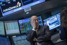 Sports Betting vs Stock Market   http://lg1.fr/stock-market-or-sports-betting/  #SportsBetting #stockmarket #stocks #StockOption