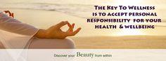 #dnahealthcorp #AbuDhabi #UAE #wellness #health #qoute #stayhealthy Global Wellness Day UAE