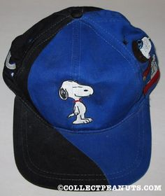 snoopy caps | Hats & Caps