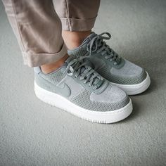 nike air force 1 stylerunner handbag