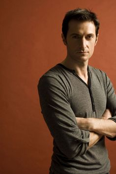 i absolutely LOVE these shirts. Richard can model all of the clothes i like :D