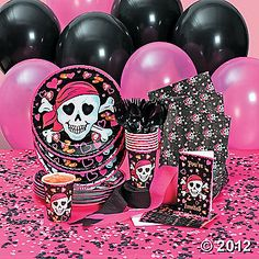Brystal's 3rd Birthday party theme :)  Can't wait for December!